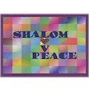 Icon-Peaceful-Mosaic-Jewish-New-Year-Card